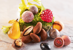 Confectionery & Delicatessen