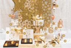 Decoration & seasonal collections